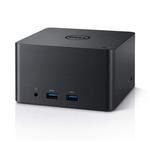 DELL bezdrátová dokovací stanice/ pro notebooky s WiFi Intel 17265 452-BBUS