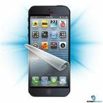 Screenshield Ochranná folie pro Apple iPhone 5S (APP-IPH5S-D)