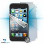 Screenshield Ochranná folie pro Apple iPhone 6 na celé tělo (APP-IPH6-B)