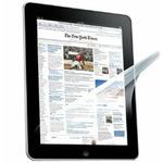 Screenshield Ochranná folie pro Apple iPad 4 4G (APP-IPA44G-D)