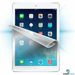 Screenshield Ochranná folie pro Apple iPad Air Wi-Fi (APP-IPAA-D)