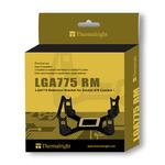 THERMALRIGHT LGA775RM (Retention Module) / MB úchyt pro procesorové chladiče XP-120/XP-90 (ID014966)