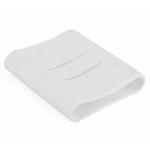 Xiaomi PowerBank 16000mAh gumový obal / bílý (PowerBank-16K-obal-white)