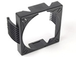 THERMALRIGHT 120mm Fan Holder / držák ventilátoru (ID029036)