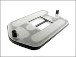 THERMALRIGHT Backplate for K8 Mainboards (ID033365)