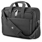 HP Professional Topload Carrying Case 15.6 / pro notebooky do 15.6 / černá (H4J90AA)