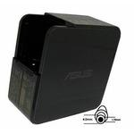 ASUS originální adaptér 45W 19V pro řadu UX / černý (B0A001-00230300)