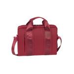 Riva Case 8820 / taška na notebook 13.3 / červená (RC-8820-R)