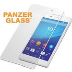 PanzerGlass ochranná vrstva na displej pro Sony Xperia Z5 Premium / tvrzené sklo / přední / průhledná (3561173)