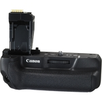 Canon BG-E18 - battery grip / pro EOS 750D, 760D, 8000D, Kiss X8i, Rebel T6i, Rebel T6s (0050C001AA)