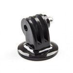 MadMan Nástavec na stativ pro GoPro (tripod mount) (MDMTRIPODMOUNT)