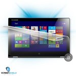 Screenshield fólie na displej pro Lenovo IdeaTab Yoga 2 8W / Ochrana displeje (LEN-YT28W-D)