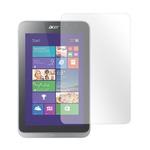 Acer ochranná fólie na display pro Acer Aspire Switch 10 / matná (NP.FLM1A.025)