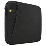 "Pouzdro Case Logic CL-HUXS111K 11,6"" black"