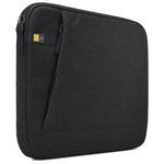 Case Logic Huxton pouzdro na notebook 11.6 / polyester / černý (CL-HUXS111K)