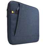 Case Logic Huxton pouzdro na notebook 13.3 / polyester / modrý (CL-HUXS113B)