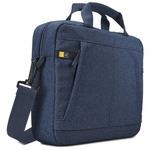 Case Logic Huxton taška na notebook 11.6/ polyester / modrý (CL-HUXA111B)