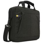 Case Logic Huxton taška na notebook 11.6/ polyester / černý (CL-HUXA111K)