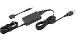 HP 90W Smart AC Adapter 4.5mm H6Y90AA#ABB