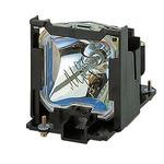 Acer S1283e / S1283Hne / S1383WHne / H6517ST / H6517BD / Lampa (MC.JK211.00B) - Lampa pro projektor Acer MC.JK211.00B, originální lampa s modulem
