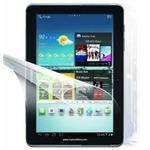 Screenshield fólie na displej pro Samsung Galaxy TAB 2 10.1 (P5100) / Ochranná folie (SAM-P51XX-D)