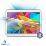 Screenshield fólie na displej pro Samsung Galaxy Tab 4 (SM-T530) / Ochranná folie (SAM-SMT530-D)