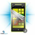 Screenshield fólie na displej pro Nokia Lumia 630 / Ochranná folie (NOK-630-D)