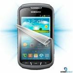 Ochranná fólie ScreenShield Samsung G Xcover II S7710 (SAM-S7710-D)