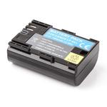 MadMan Baterie pro Canon LP-E6 (MDMBATLPE06)