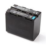 MadMan Baterie pro Sony NP-F970 (MDMBATNPF970)