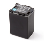 MadMan baterie pro Canon BP-827 (MDMBATBP827)
