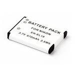MadMan Baterie pro Nikon EN-EL19 (MDMBATENEL19)
