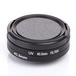 MadMan UV filtr pro GoPro (MDMUVFILTR)