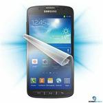 Screenshield fólie na displej pro Samsung Galaxy S4 Active (i9295) / Ochranná folie (SAM-i9295-D)