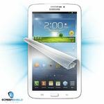 Screenshield fólie na displej pro Samsung Galaxy Tab 3 7.0 Lite Wi-Fi (SM-T110) / Ochranná folie (SAM-T110-D)