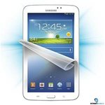 Screenshield fólie na displej pro Samsung Galaxy Tab 3 7.0 Wi-Fi (SM-T210) / Ochranná folie (SAM-SMT210-D)