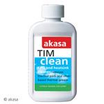 AKASA AK-TC TIM-Clean / speciální čistící prostředek pro chladiče (AK-TC)