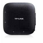 TP-LINK UH400 / 4-portový USB HUB / USB 3.0 (UH400)