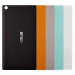 ASUS ZenPad 7.0 Zen Case / ochranný kryt pro Z370C / Z370CG / Z370KL / oranžová (90XB015P-BSL3D0)