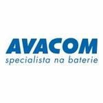 Avacom baterie do mobilu pro Samsung Galaxy Core Prime / Li-ion / 3.85V / 2000mA / (náhrada EB-BG360BBE) (GSSA-G360-2000)