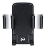 CELLY Olympia XL Univerzální držák do mřížky ventilace pro smartphony (OLYMPIAXL)