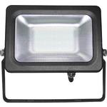 IMMAX LED reflektor / 20W / 1700lm / IP65 / 4000 - 4500K přírodní bílá / černý (08408L)