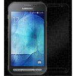 Screenshield tvrzené sklo na displej pro Samsung Galaxy Xcover 3 (SAM-TGG388-D)