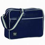 Krusell Walk on Water taška na notebook 13 Boarding 13 H / taška na notebook / modrá (11315)