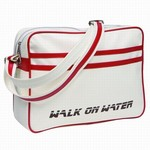 Krusell Walk on Water taška na notebook 15 Boarding 15 H / taška na notebook / bílá (11319)