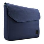 Case Logic LoDo pouzdro na notebook 11.6 / bavlna / modrý (CL-LODS111DBL)