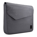 "Pouzdro Case Logic CL-LODS111GR 11,6"" grey"