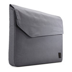 "Pouzdro Case Logic CL-LODS113GR 13,3"" grey"