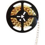CPA LED Pásek Externí / 150 LED / SMD 3528 / 5m / studená bílá (LZ_STEX_150LED)