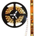 CPA LED Pásek Externí / 150 LED / SMD 5050 / 5m / teplá bílá (LZ_STEX_150LED_2)